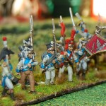 13th Infantry Regiment of the Grand Duchy of Warsaw