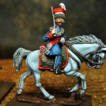 Krakus officer