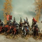 13th Duchy of Warsaw Hussars