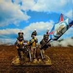 Vistula Legion